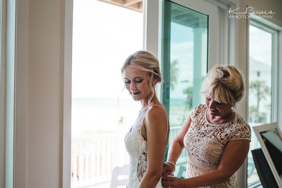 wedding photographer pensacola