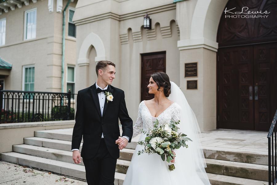 pensacola wedding photographer palafox house downtown pensacola