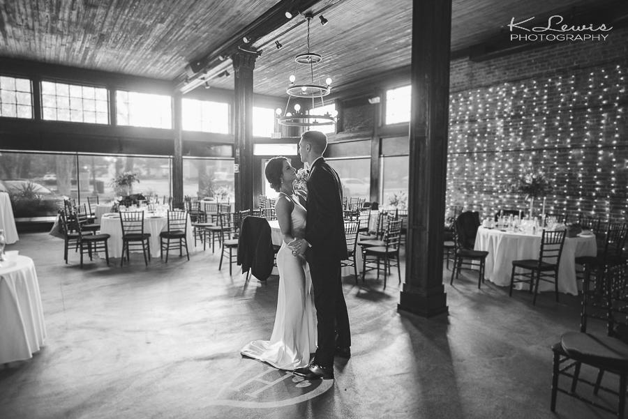 pensacola palafox house wedding photos