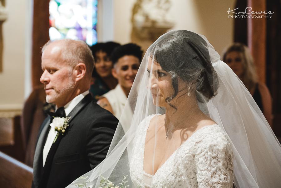 st michaels pensacola wedding photographer