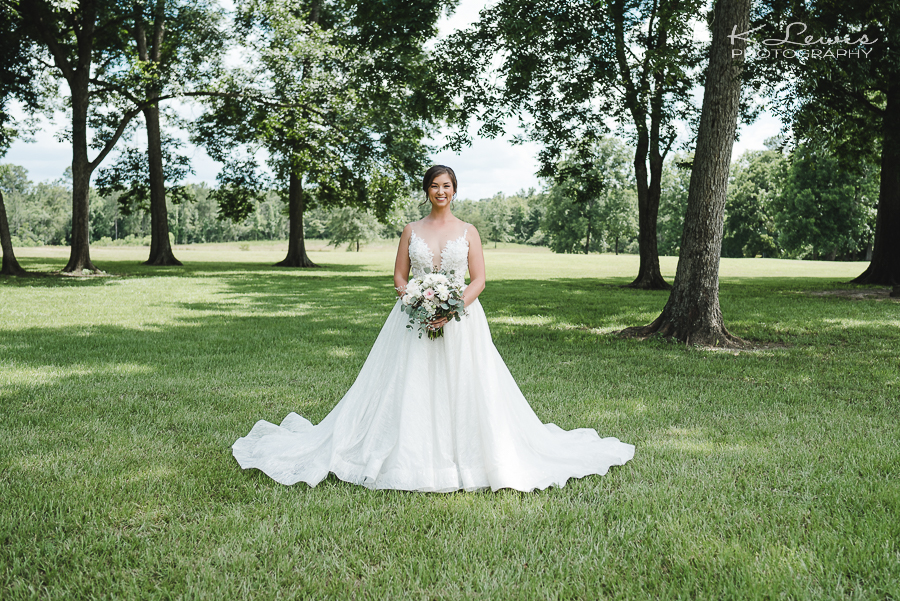pensacola wedding photographer laurel hill florida