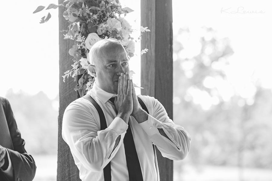 top laurel hill wedding photographer