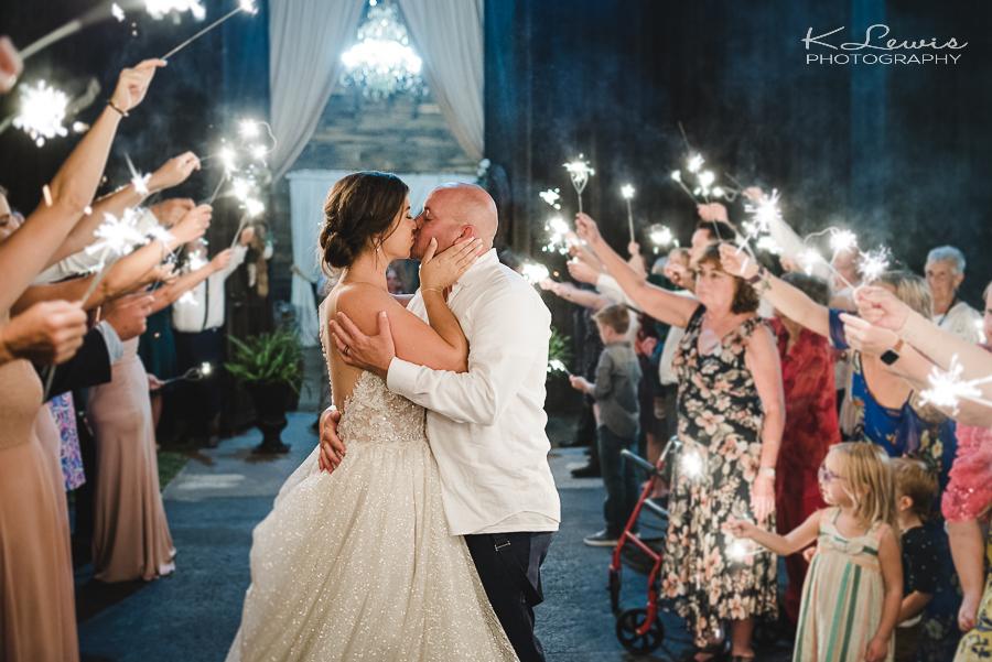 pensacola wedding photography laurel hill
