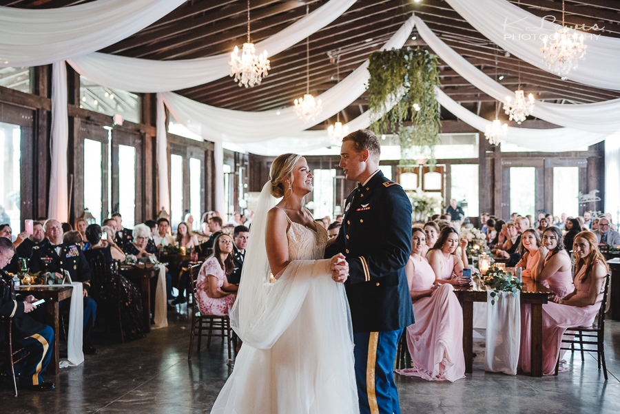 best pensacola live oak plantation wedding photographer