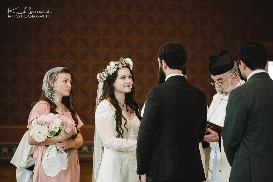 st thomas more catholic church pensacola wedding photography