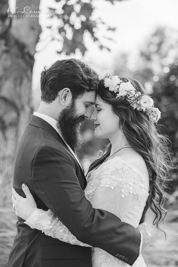 pensacola wedding photographers airport hilton garden inn