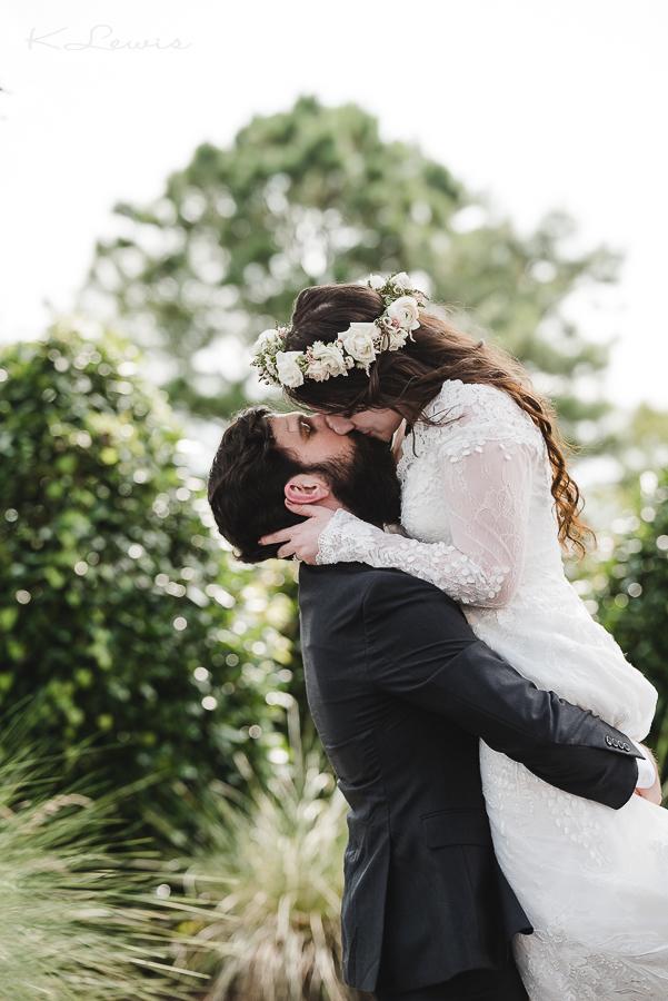 pensacola wedding photography hilton garden inn airport