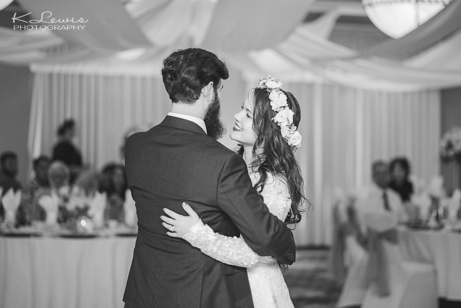 wedding photographers pensacola hilton garden inn