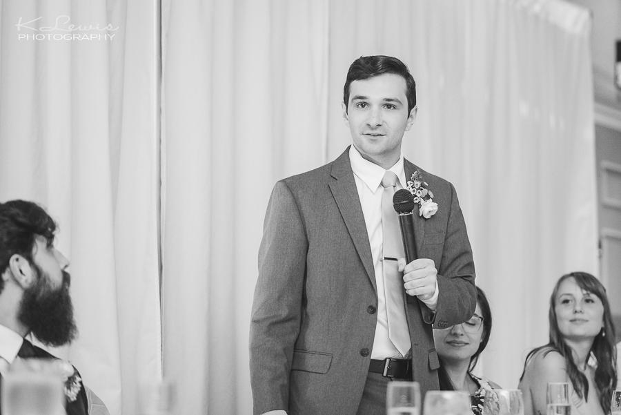 hilton garden inn airport pensacola florida wedding photography