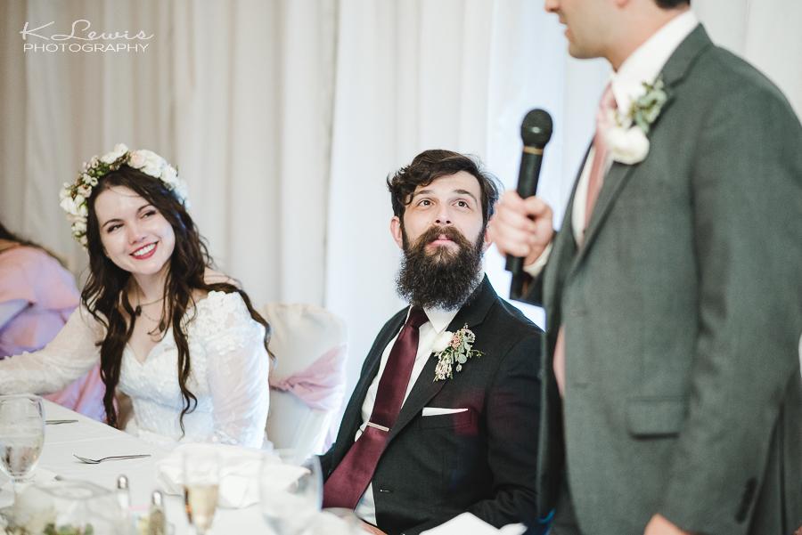 pensacola hilton garden inn wedding photographers