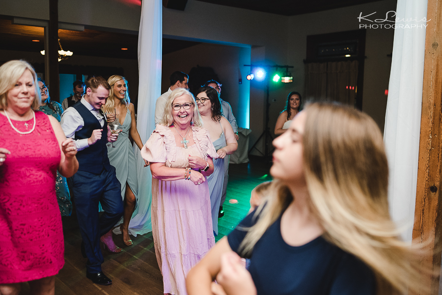 top wedding photographers in pensacola florida
