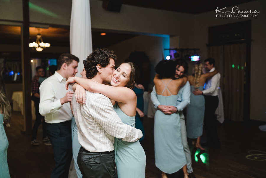 best wedding photographers in downtown pensacola