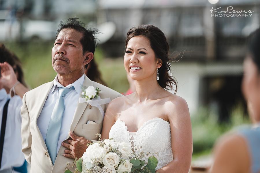 destin florida wedding photographer