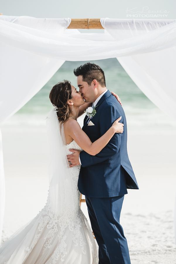 pensacola wedding photographer in destin florida