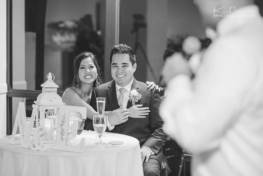 pensacola wedding photographers destin florida
