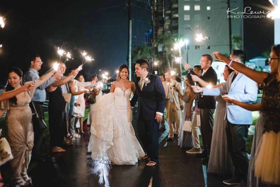 destin surfside resort wedding photographer