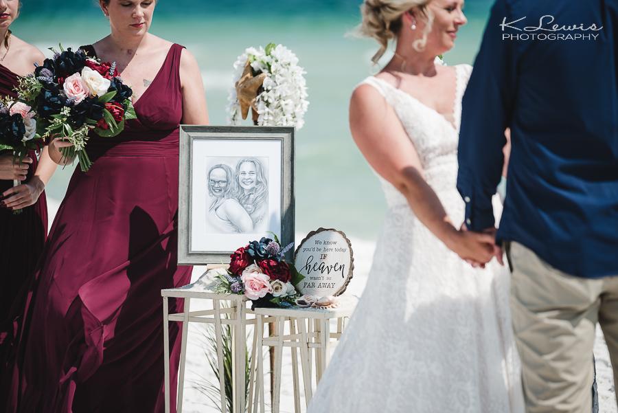 best pesacola beach florida wedding photographers