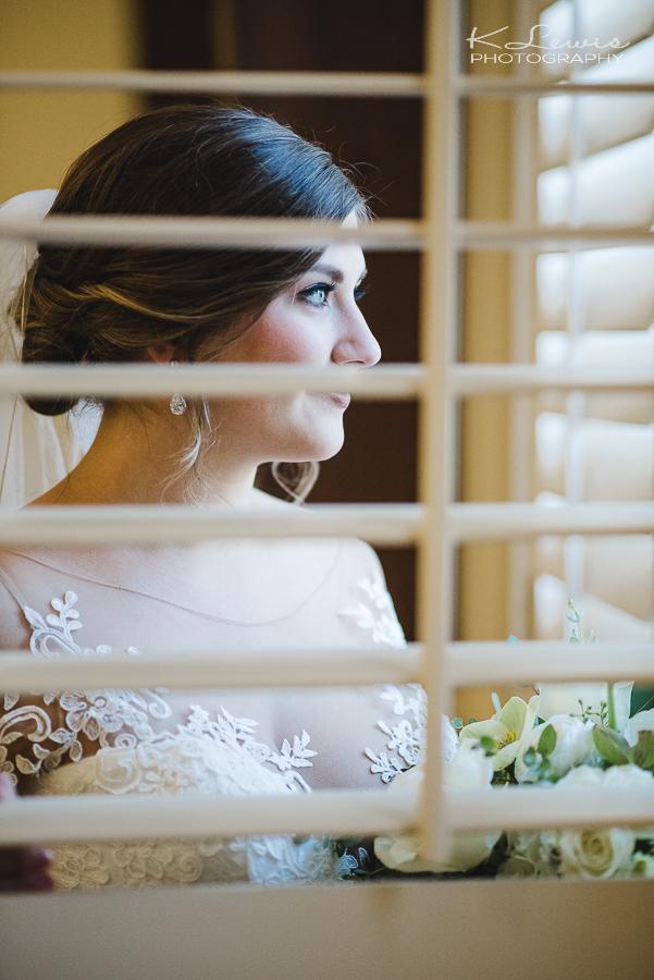 pensacola florida church wedding photographer