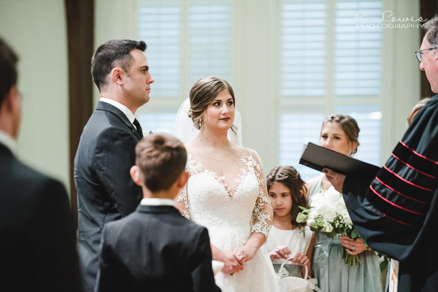pensacola fl wedding photos