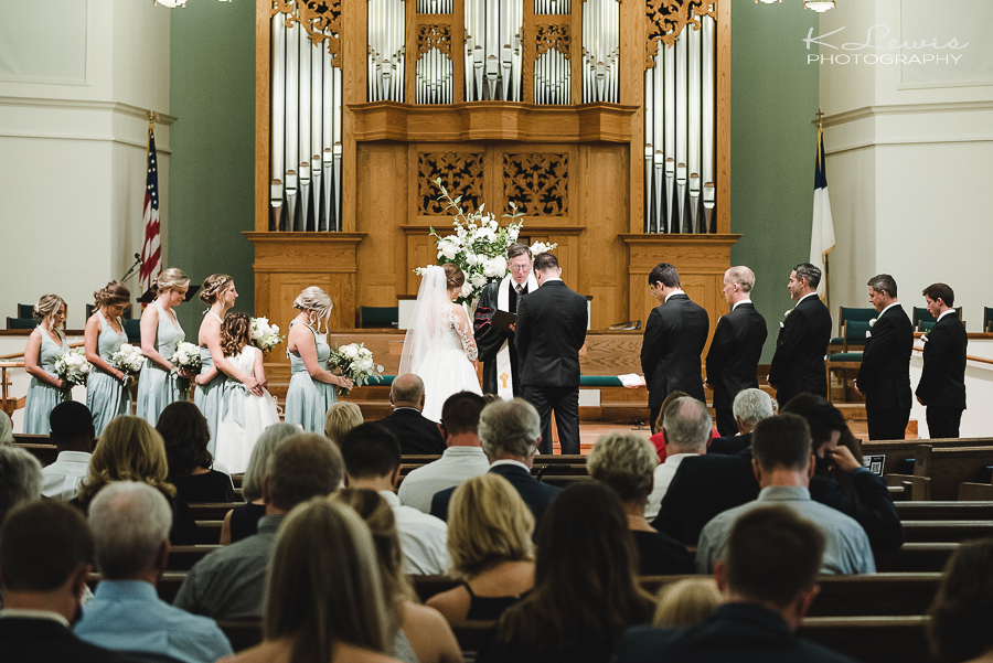 pensacola fl wedding ceremony photos