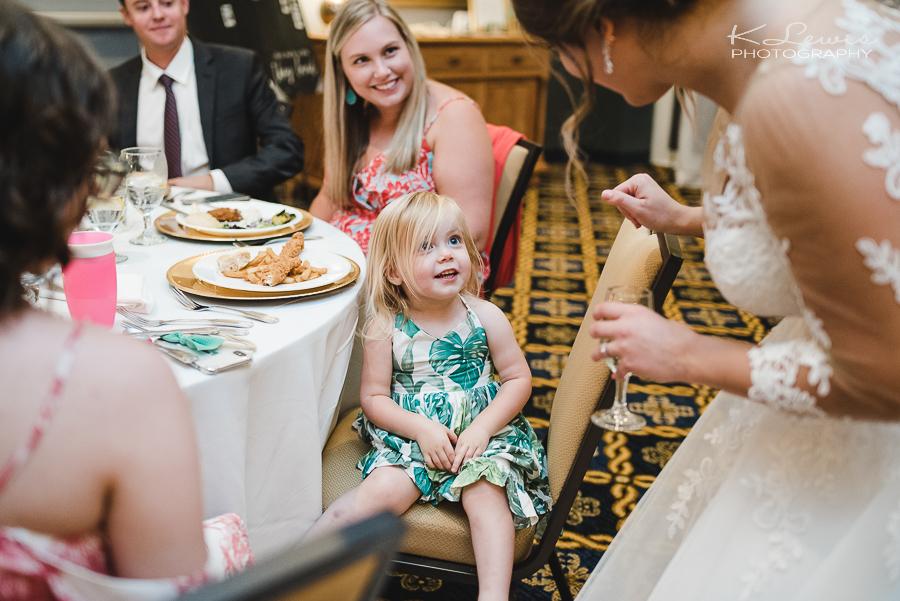 pensacola florida wedding photographer pensacola yacht club